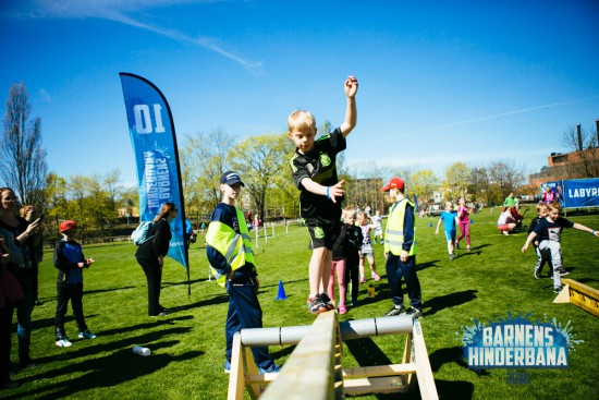barnenshinderbana2016-linkoping-51