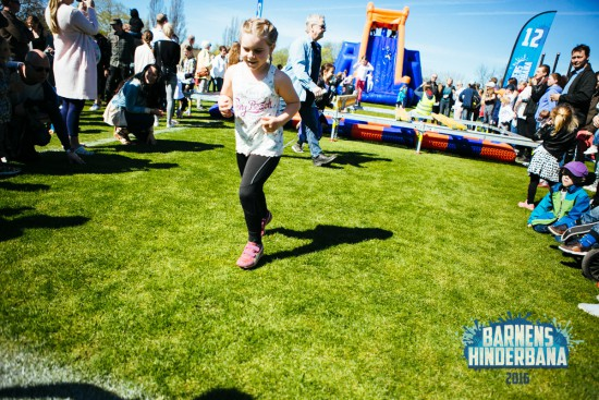 barnenshinderbana2016-linkoping-66