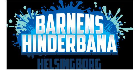 helsingborg_logo