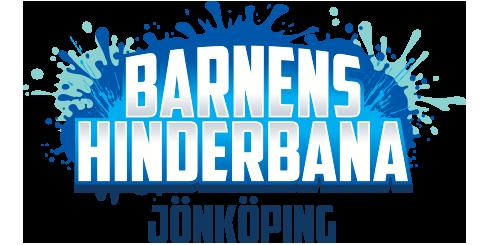 jonkoping_logo