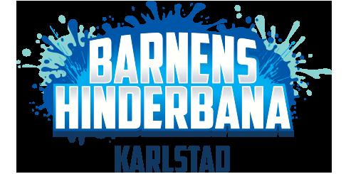 karlstad_logo