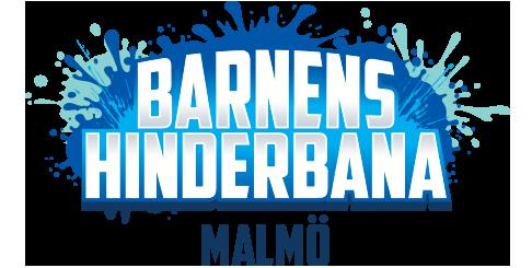 malmo_logo