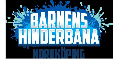 norrkoping_logo
