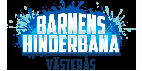 vasteras_logo