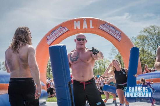 Mattias-Lindh---_MLI6364