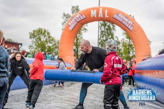 Mattias-Lindh---_MLI7996