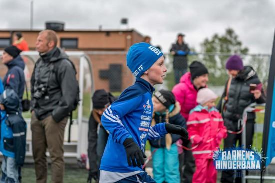 Mattias-Lindh---_MLI8347