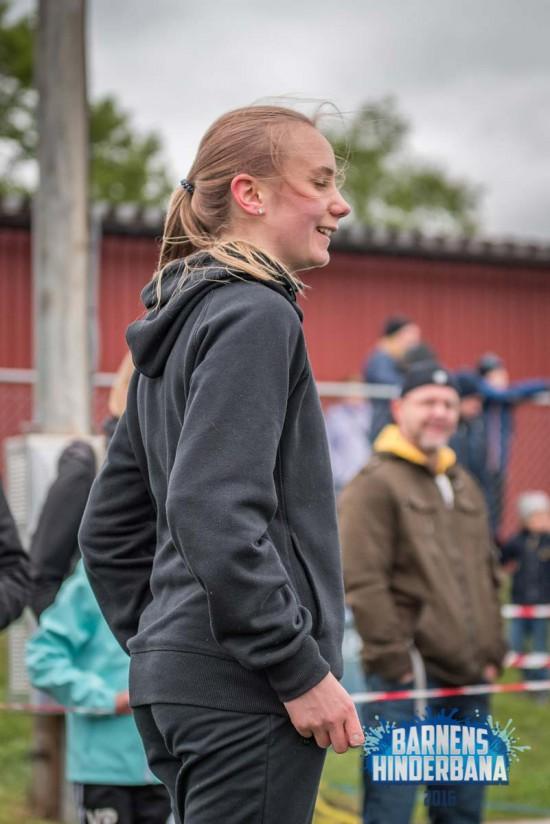 Mattias-Lindh---_MLI8698