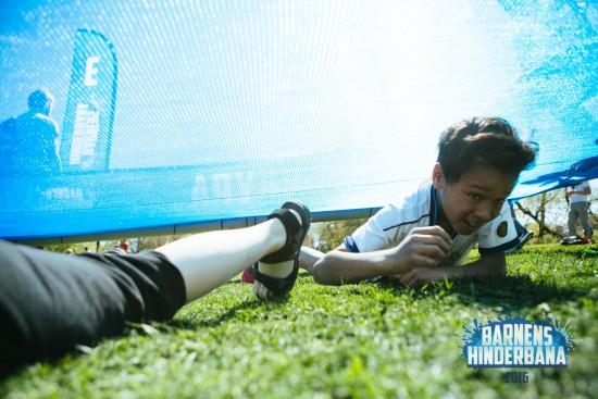 barnenshinderbana2016-linkoping-38