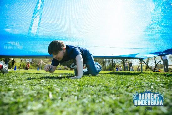 barnenshinderbana2016-linkoping-42