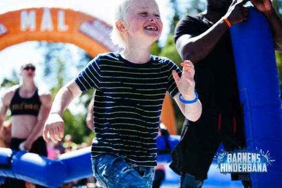 Barnenshinderbanavästerås-174