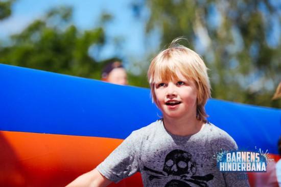 Barnenshinderbanavästerås-290