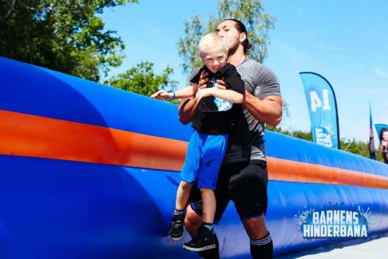 Barnenshinderbanavästerås-301