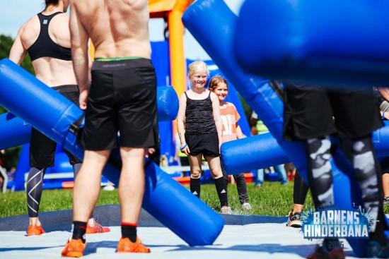 Barnenshinderbanavästerås-309