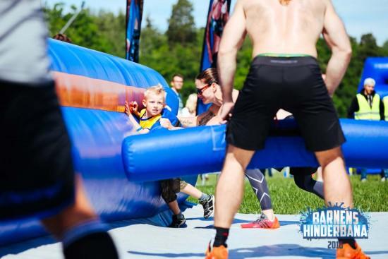 Barnenshinderbanavästerås-313