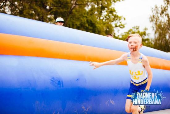 Barnenshinderbanavästeråsstora-227