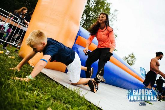 Barnenshinderbanavästeråsstora-256