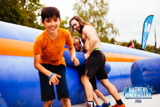 Barnenshinderbanavästeråsstora-265