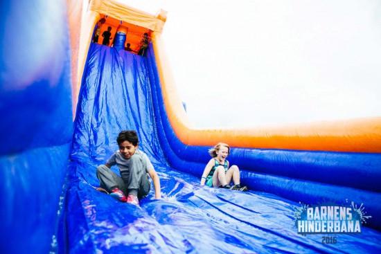 Barnenshinderbanavästeråsstora-63