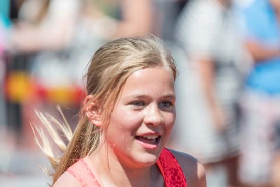 Mattias-Lindh---500_2103