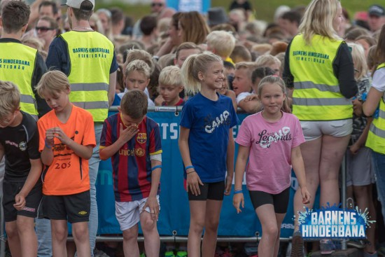 Mattias-Lindh---500_2717