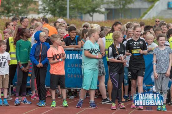 Mattias-Lindh---500_2903