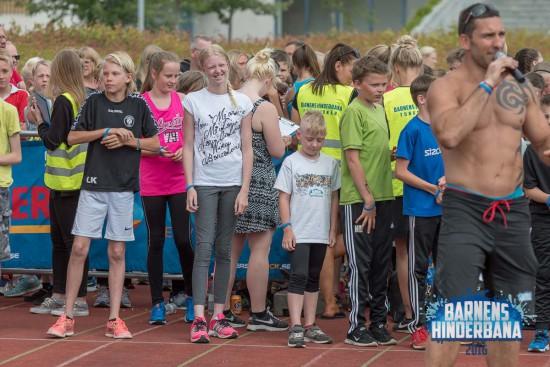 Mattias-Lindh---500_2923