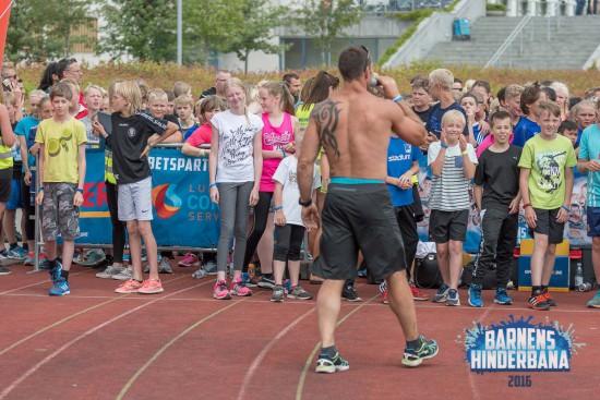 Mattias-Lindh---500_2924
