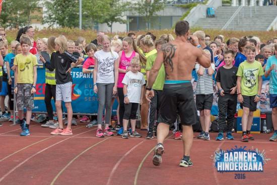 Mattias-Lindh---500_2925