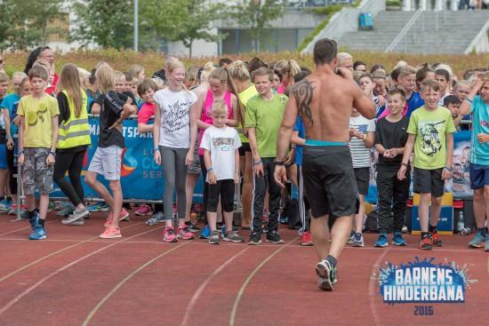 Mattias-Lindh---500_2926
