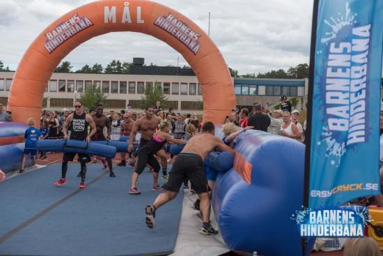 Mattias-Lindh---_MLI0919