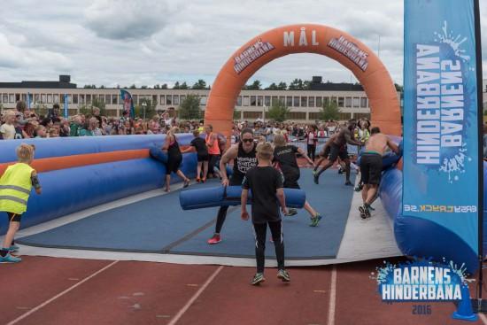 Mattias-Lindh---_MLI1098