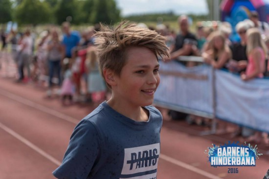 Mattias-Lindh---_MLI1505