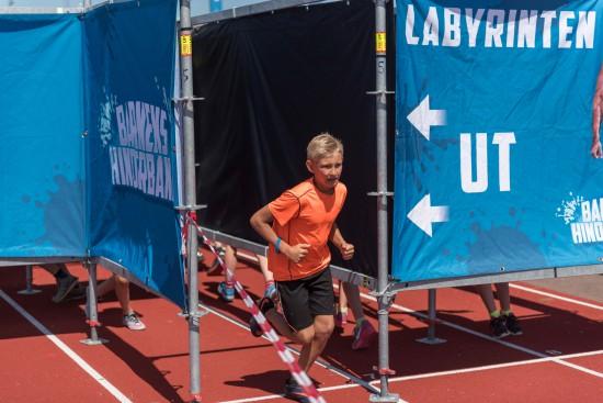 Mattias-Lindh---_MLI9588