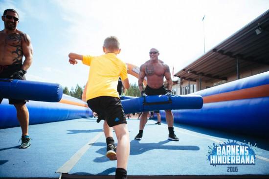 Barnenshinderbanamellan-157
