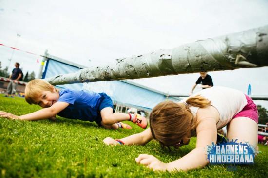 Barnenshinderbanayngsta-103