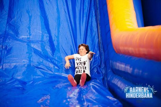 Barnenshinderbanayngsta-134