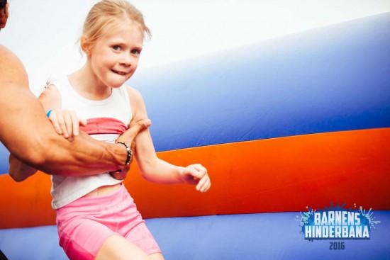 Barnenshinderbanayngsta-177