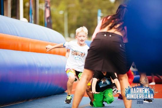 Barnenshinderbanayngsta-241