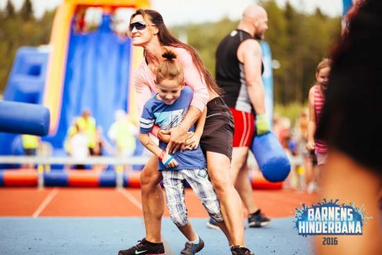 Barnenshinderbanayngsta-242