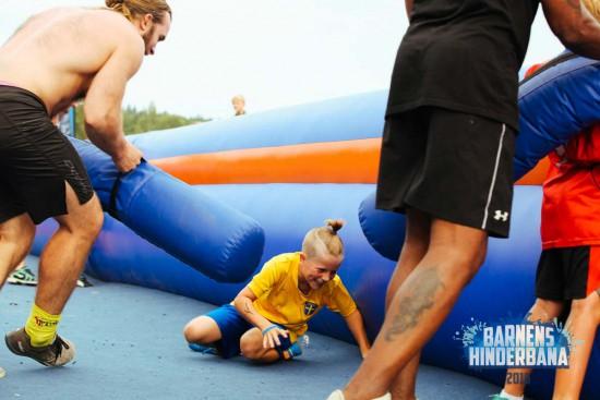 Barnenshinderbanayngsta-313