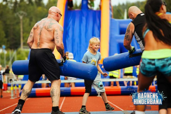 Barnenshinderbanayngsta-333