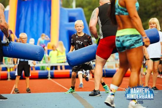 Barnenshinderbanayngsta-339