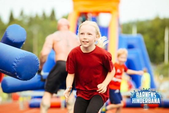 Barnenshinderbanayngsta-351