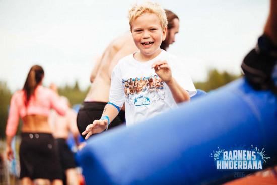 Barnenshinderbanayngsta-371