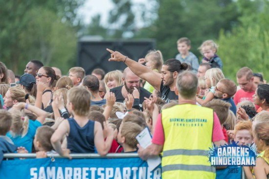 Mattias-Lindh---500_3141