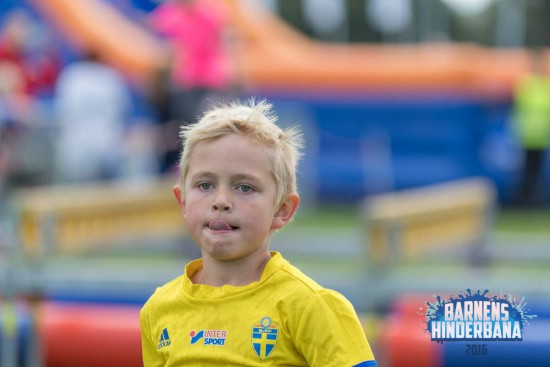 Mattias-Lindh---500_3194