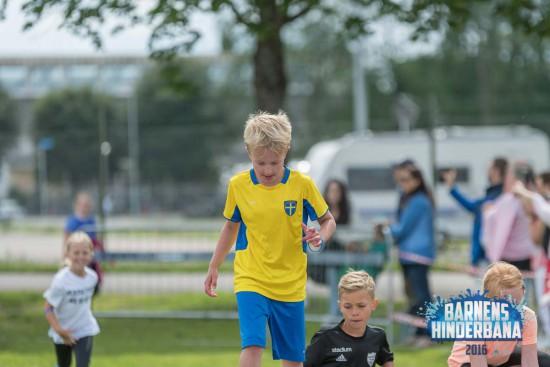 Mattias-Lindh---500_3260