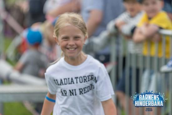 Mattias-Lindh---500_3262