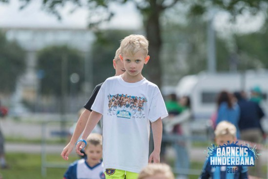 Mattias-Lindh---500_3284